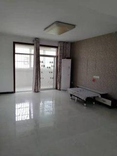 3室2厅2卫1850元/月120m²出租