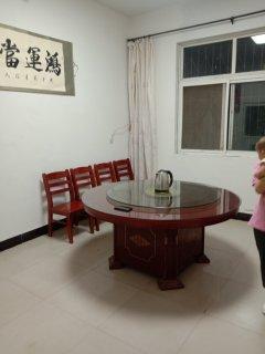 3室2厅2卫1200元/月170m²出租