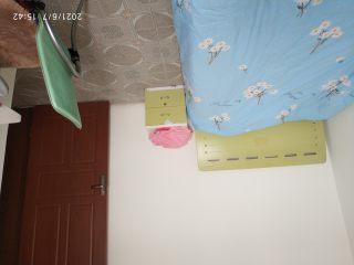 (华龙区)庆北小区2室1厅1卫41万56m²出售
