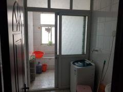 (华龙区)红旗小区2室1厅1卫50万130m²出售