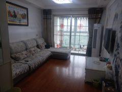 (华龙区)安康苑3室2厅1卫48万100m²出售