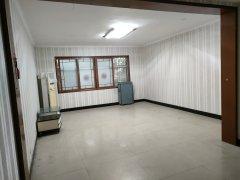 濮医北区2楼90万120m²出售