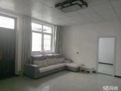 (华龙区)东白仓3室1厅1卫120m²简单装修