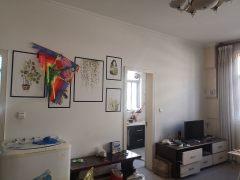 (华龙区)梅园新村2室1厅1卫1200元/月70m²出租